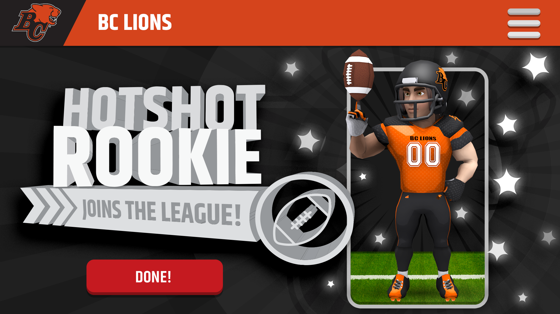 11_Lions_rookie.png