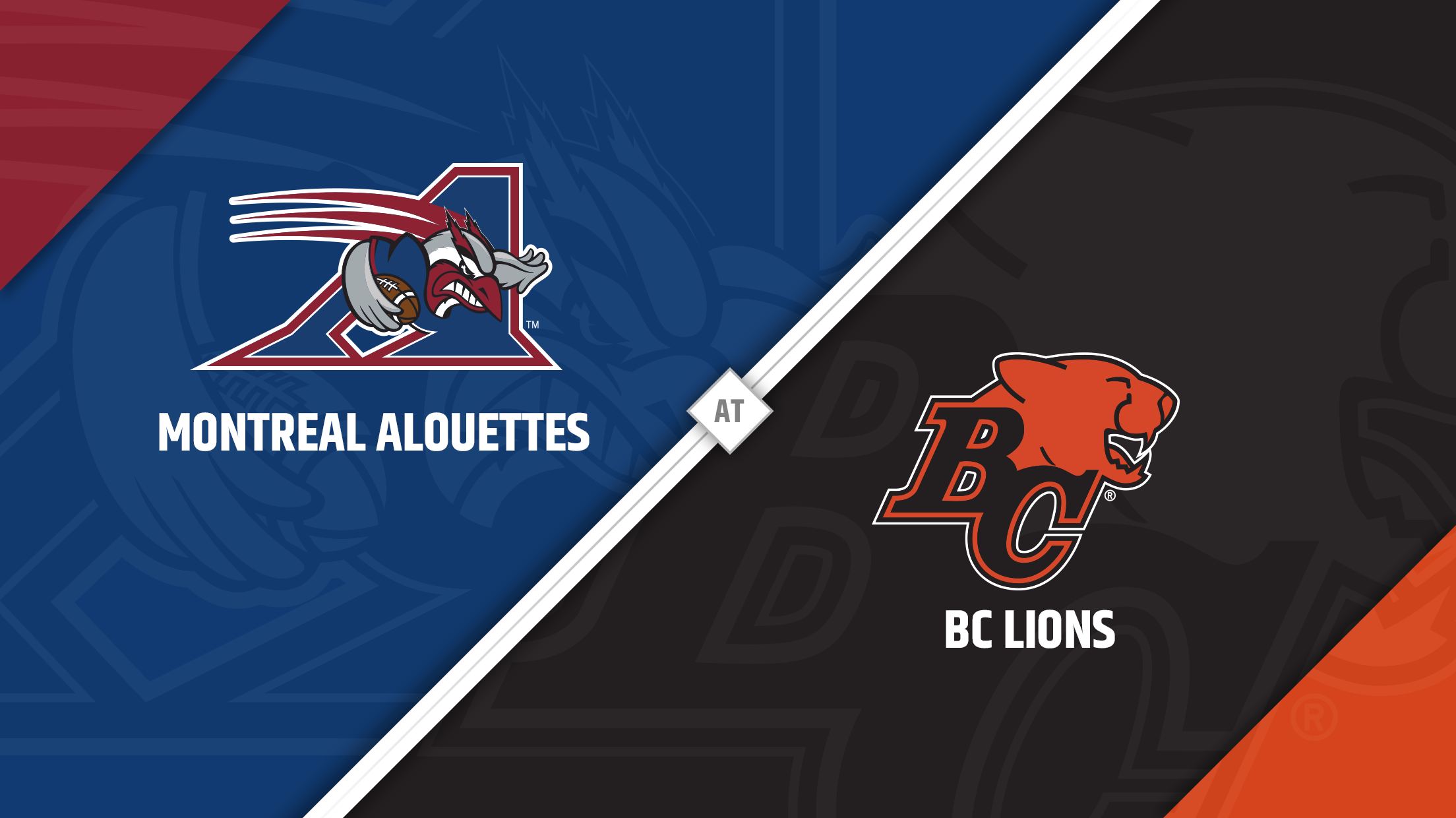 12b_alouettes.png