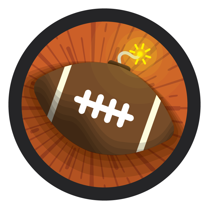 20_powerUps_boomBall_rev.png