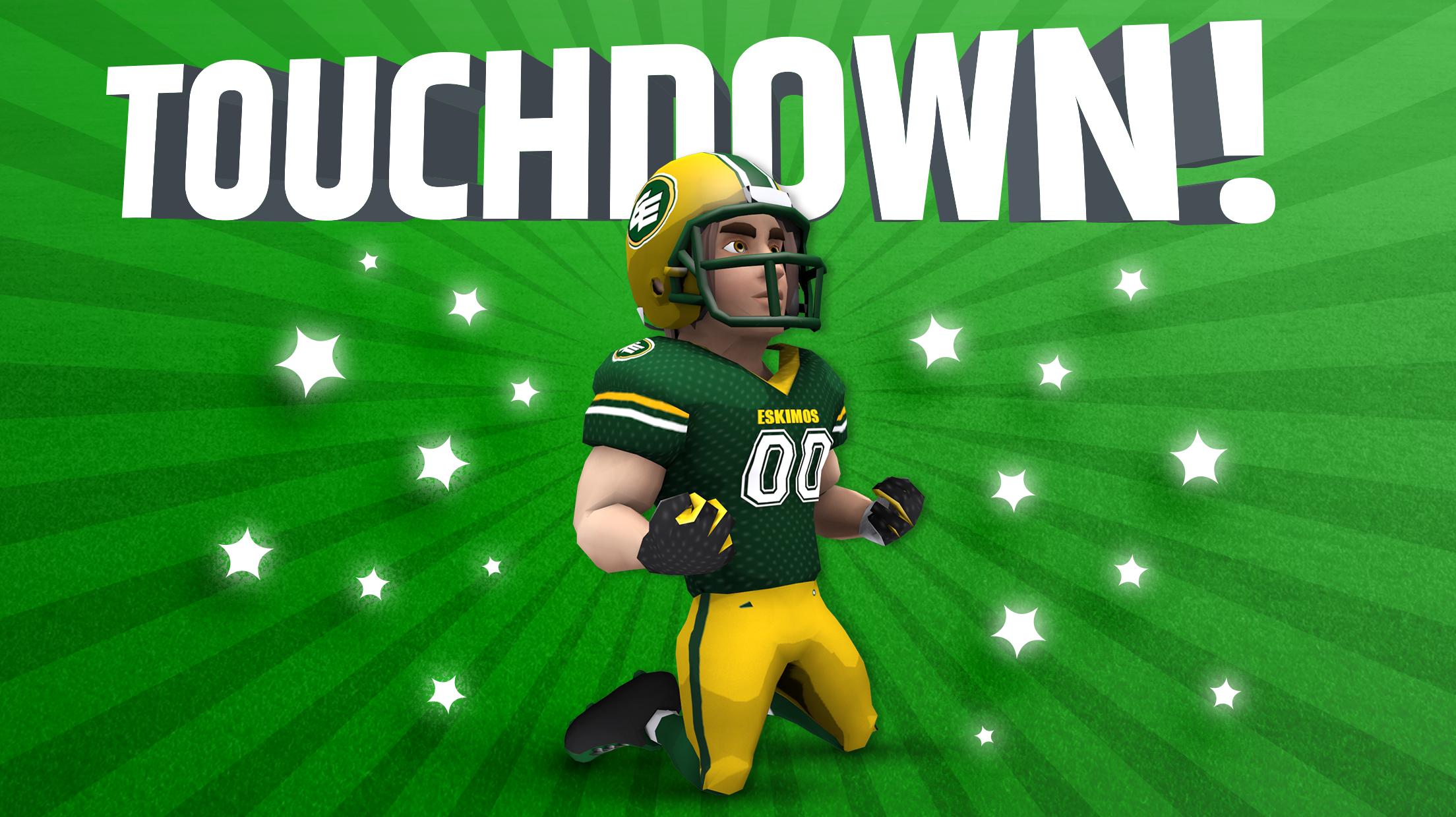 29_Eskimos_touchdown.png