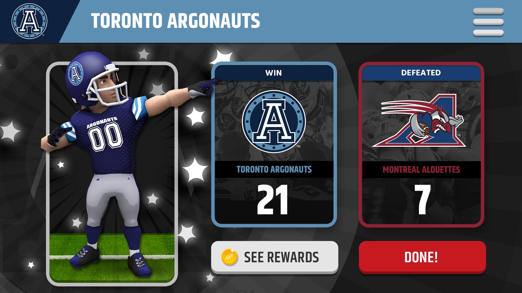 30_Argonauts_win.png