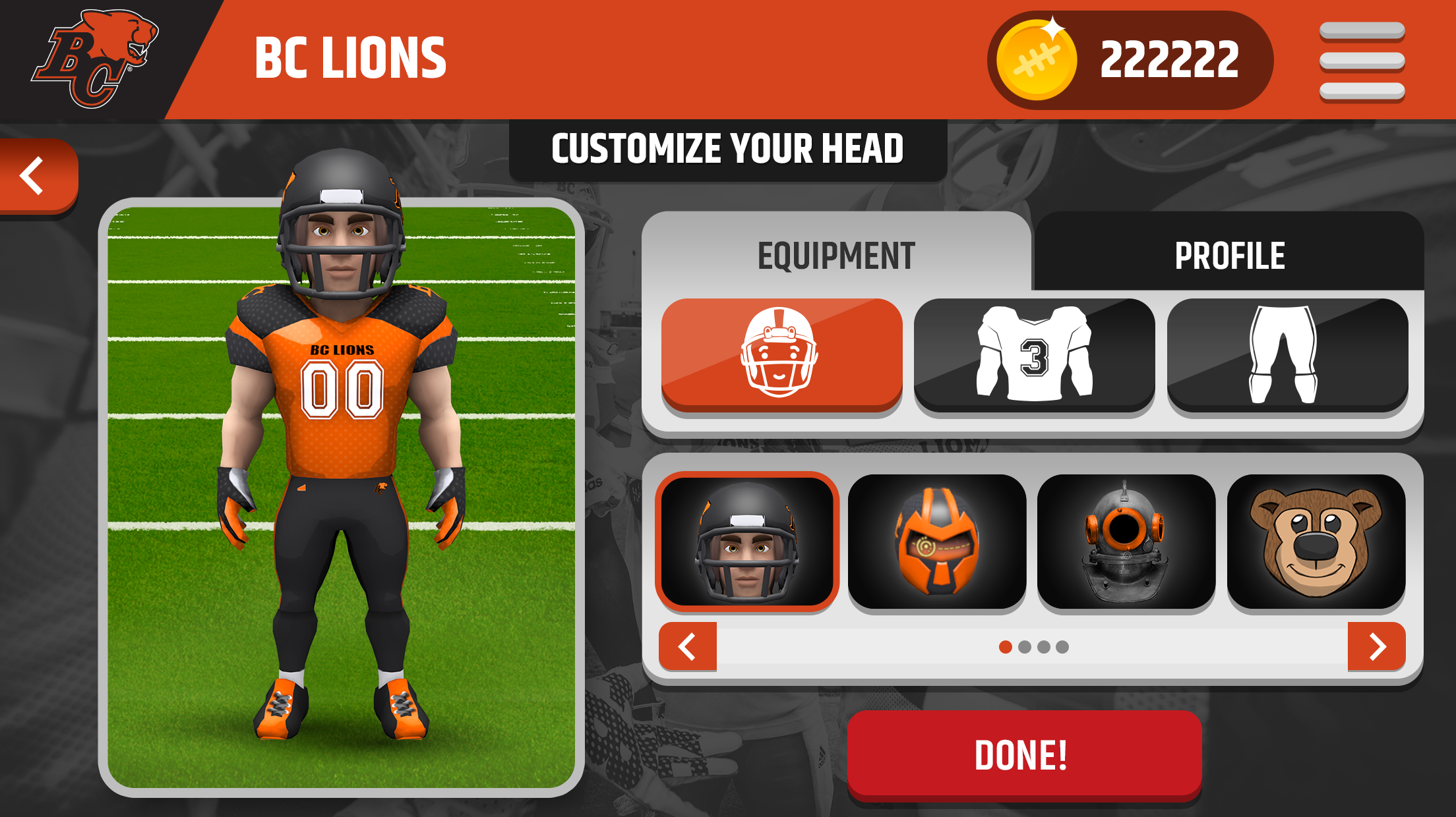 08 1_bcLions_head.png