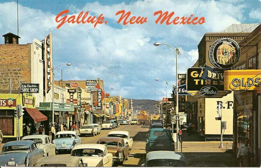 1950s-cars-gallup-nm-route-66-chevy-mercury-desotojpg_t2.jpg