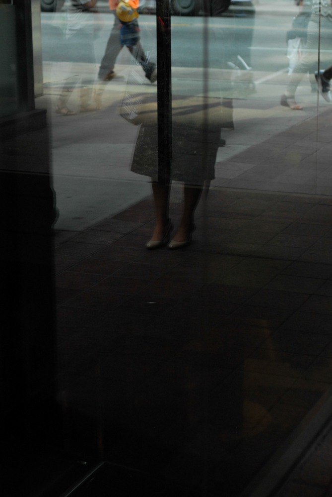 heels_reflect_01C.jpg