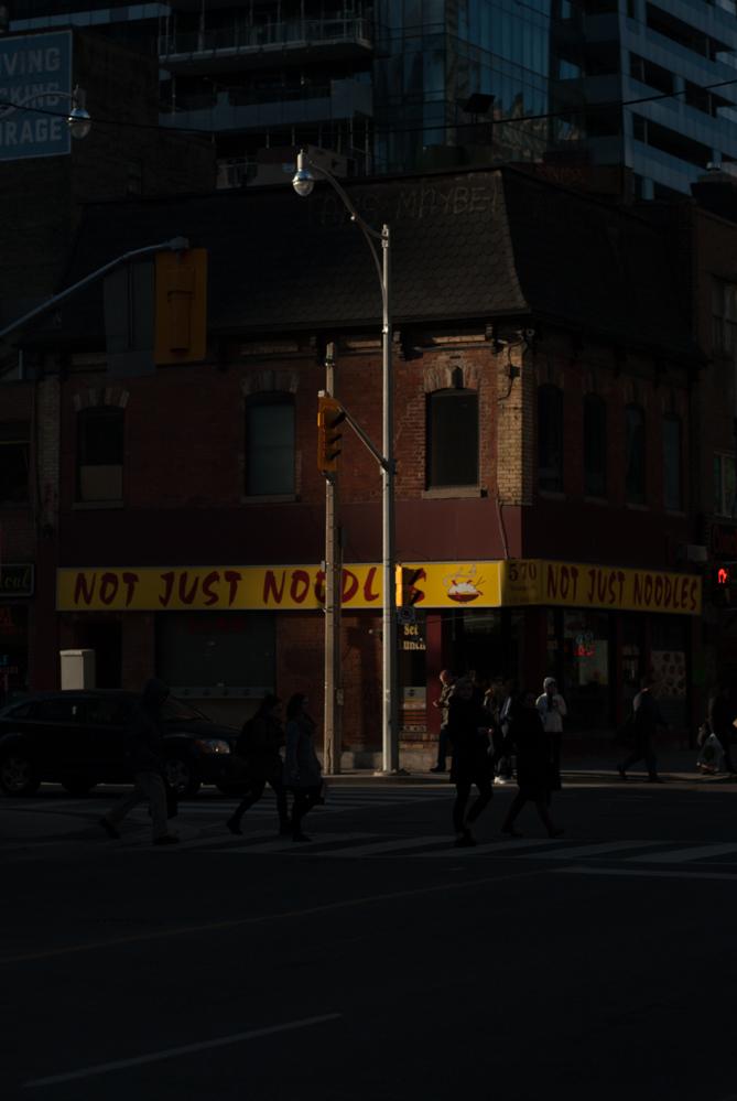 not_just_noodles_01C.jpg