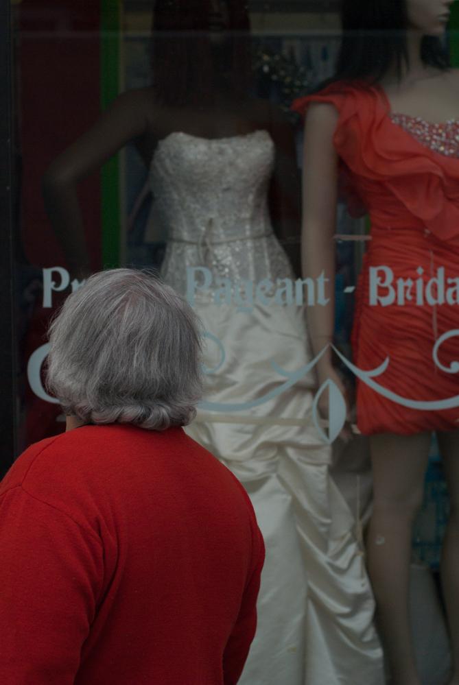 old_woman_wishing_01C.jpg