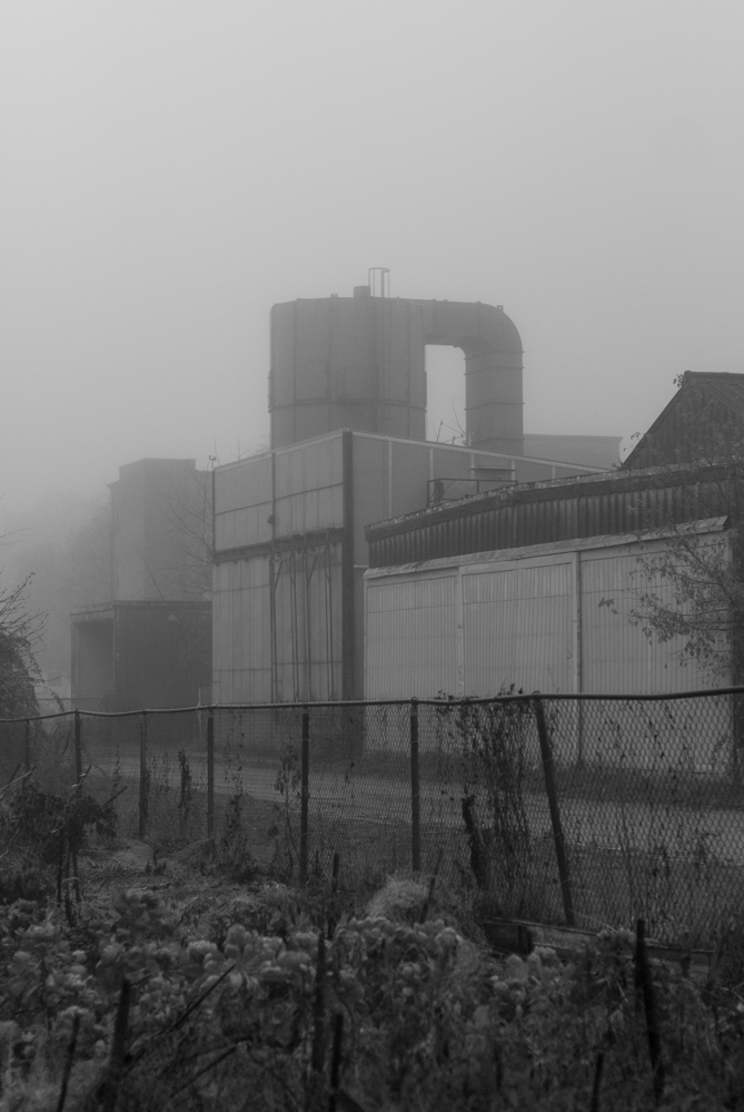 stratford_fog_01BW.jpg