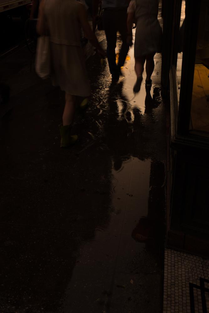 Yonge_Street_July_01C.jpg