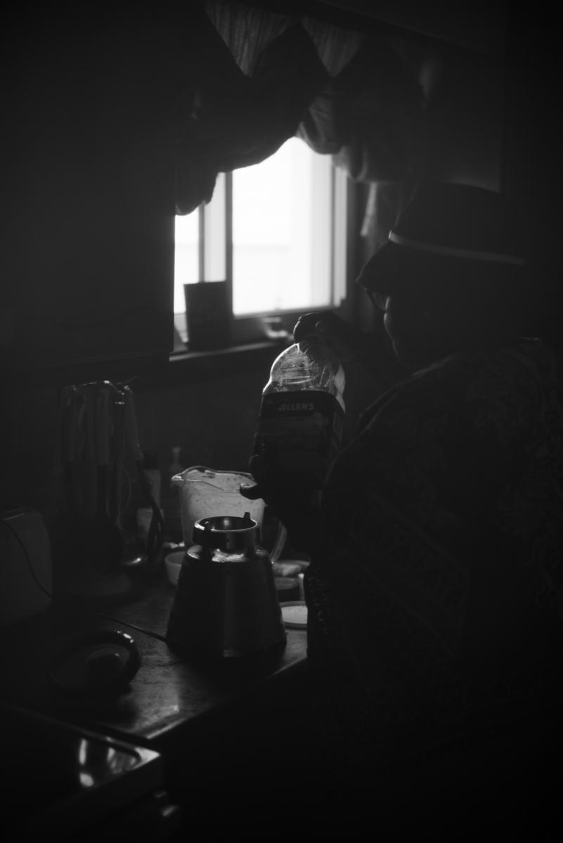 smoothies_bw_2018.jpg