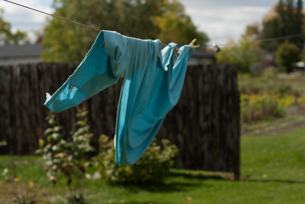 sheets_wind_01C.jpg