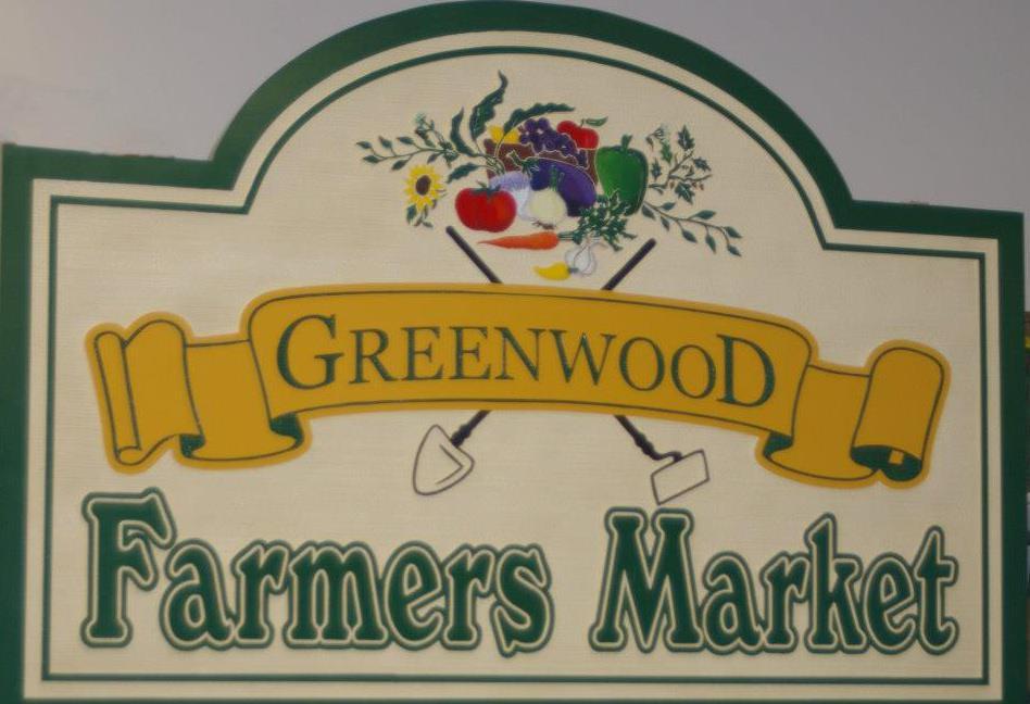 greenwood Farmers market.jpg