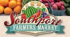 Southport Farmers Market.jpg