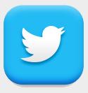 twitter gray.jpg