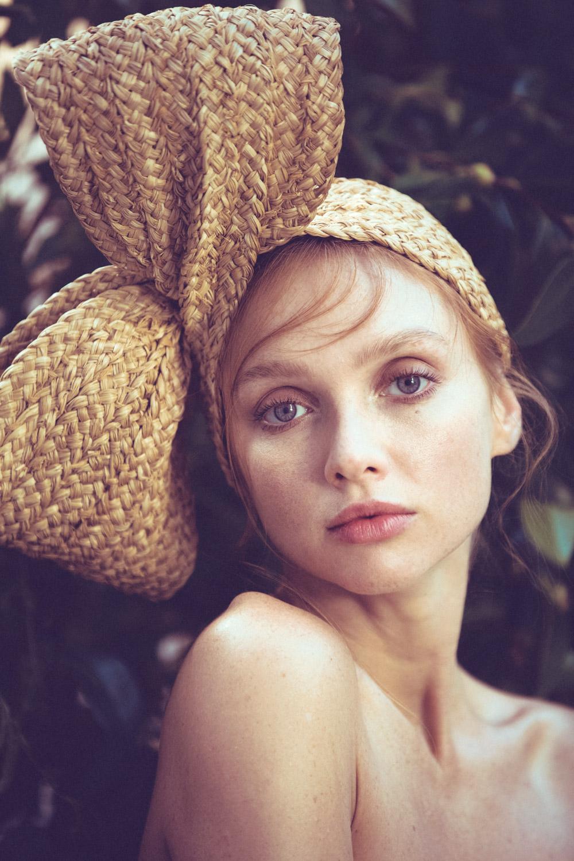 CHARLOTTE_Beauty_All-1.jpg