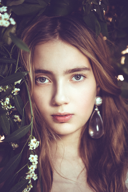 CHARLOTTE_Beauty_All-33.jpg