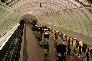 bethesda metro photo.jpg