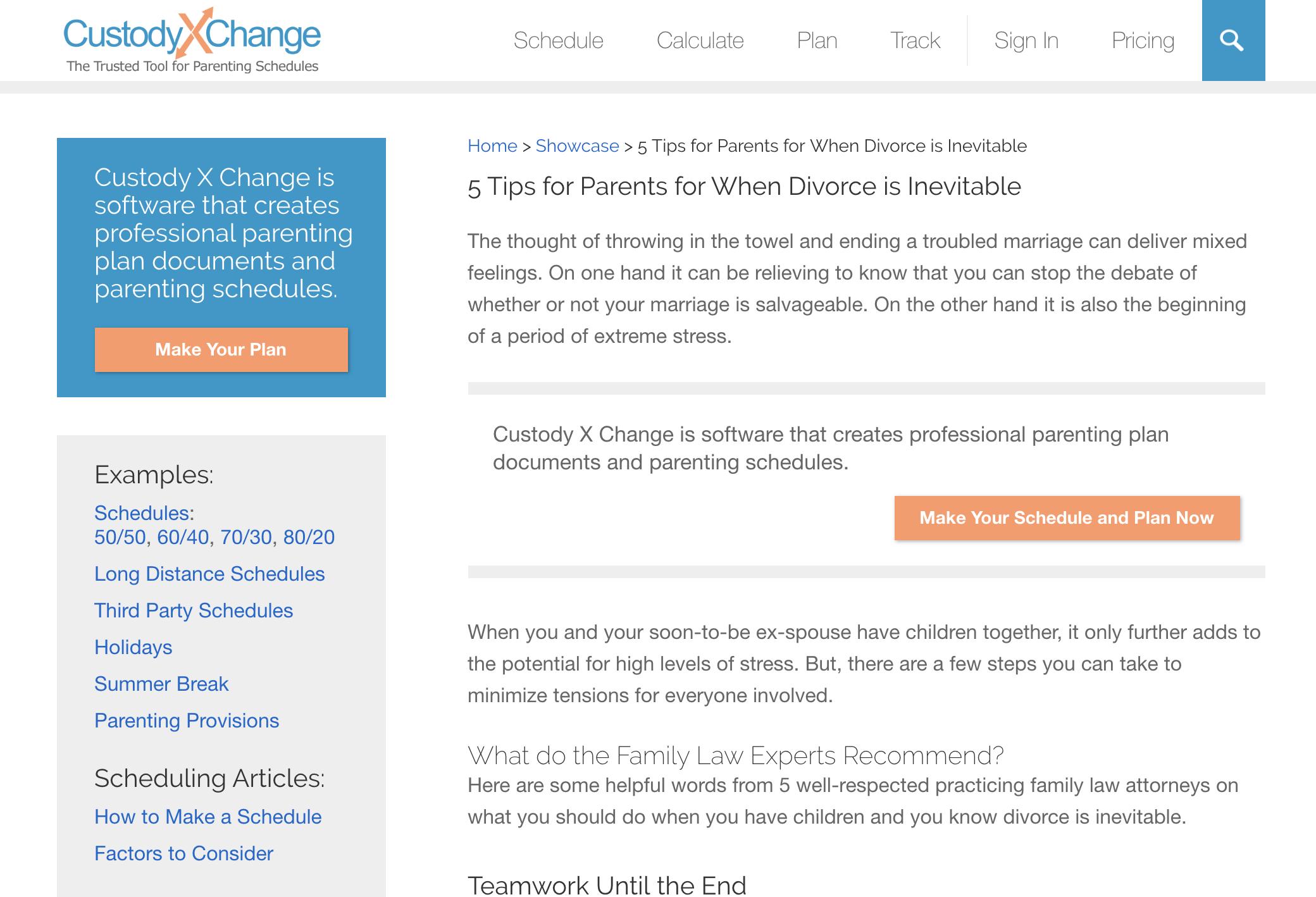 custody-x-change.png