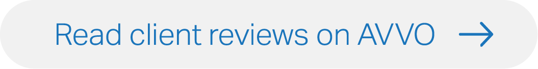 read-client-reviews-avvo.png