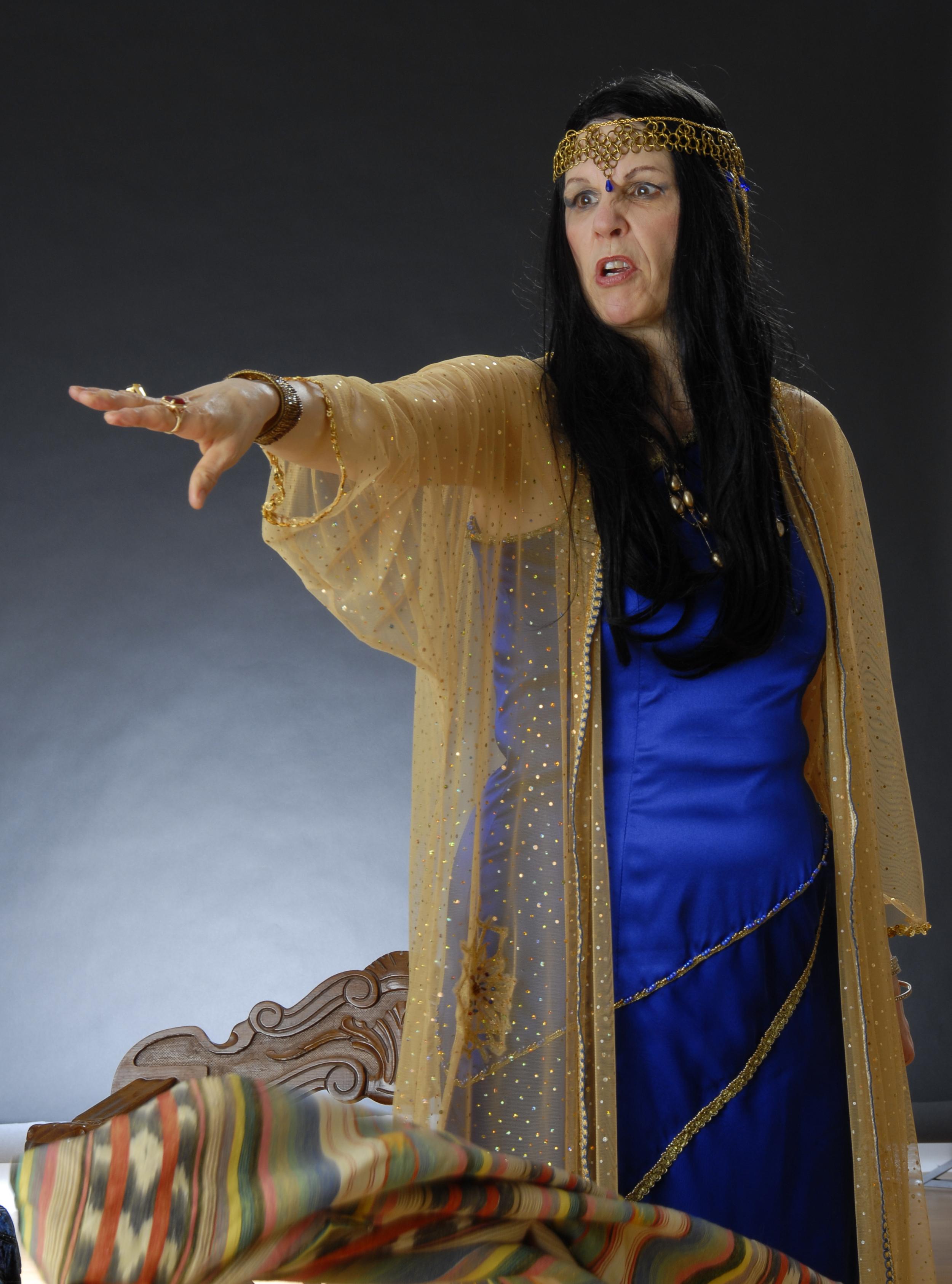 Potiphar's Wife.jpg
