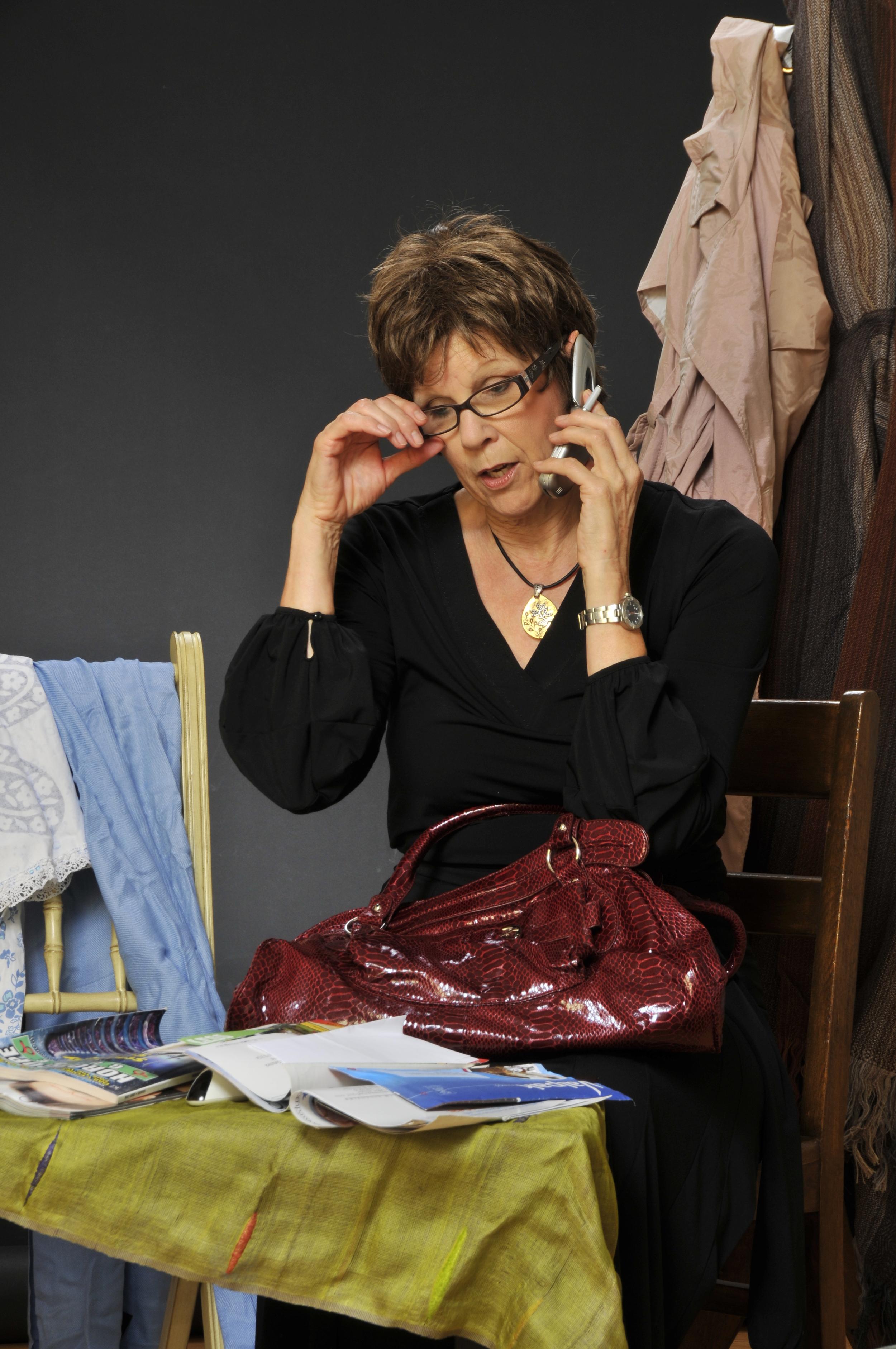 Jane Modern woman.jpg