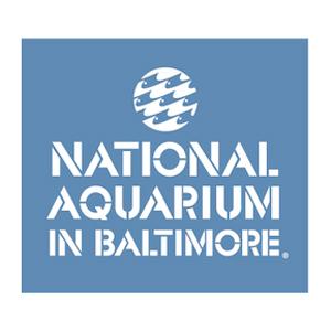 national-aquarium.jpg