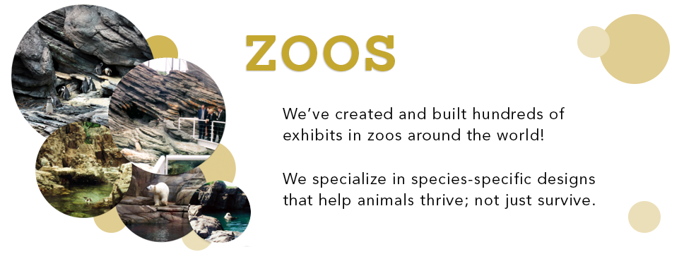 zoos.png