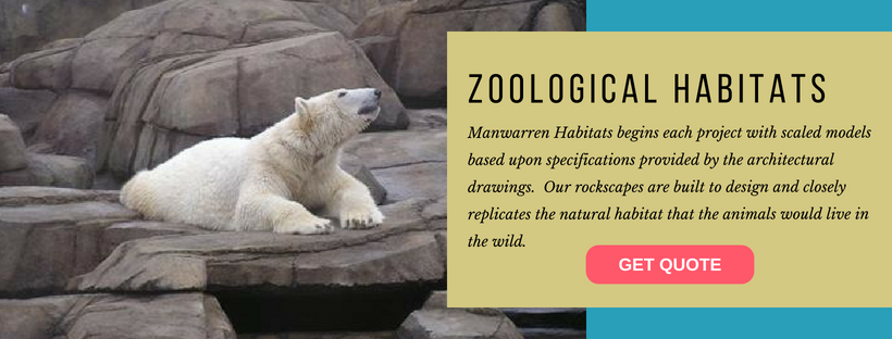Zoological Habitats Banner.png