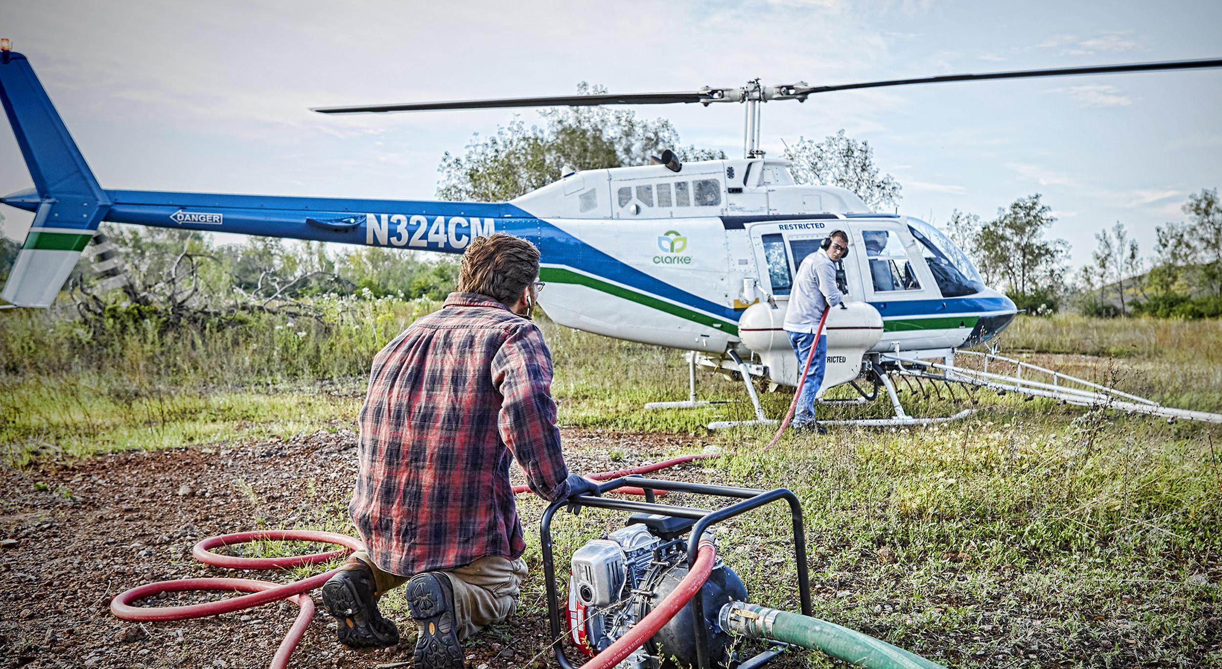 HelicopterReSupply_FGeiger_PattiSuganoAgent.jpg