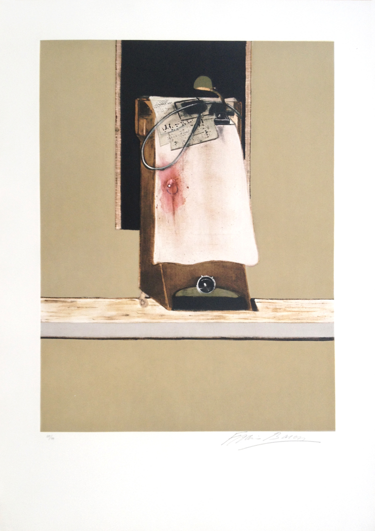 Francis+Bacon+-+Taken+from+a+photograph+T.jpg