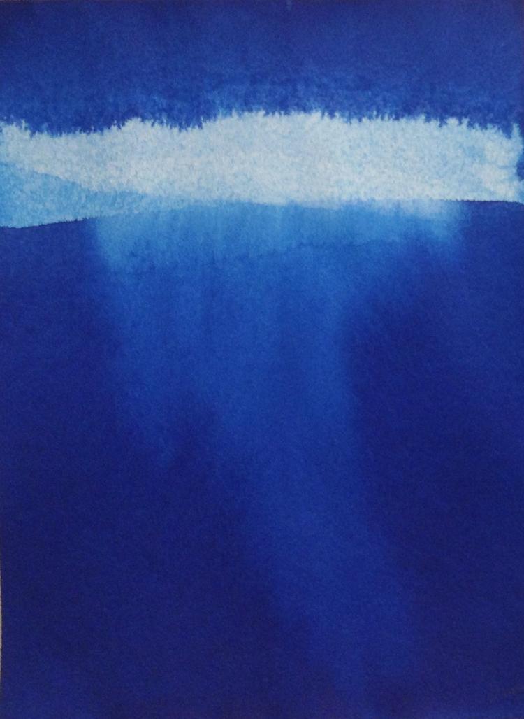 Aquarela+-+2012+-+55,5x36+cm.jpg