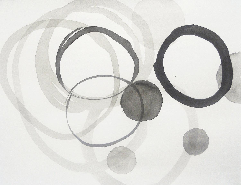 Desenhos+nanquim-Voluminosos+001.jpg