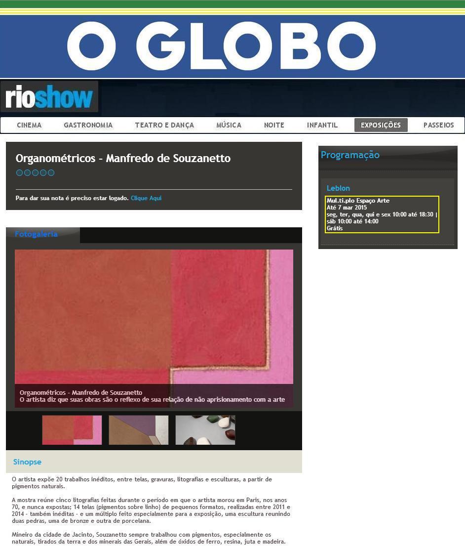 MUL.TI.PLO ESPAÇO ARTE NO RIO SHOW ONLINE 29.01.JPG