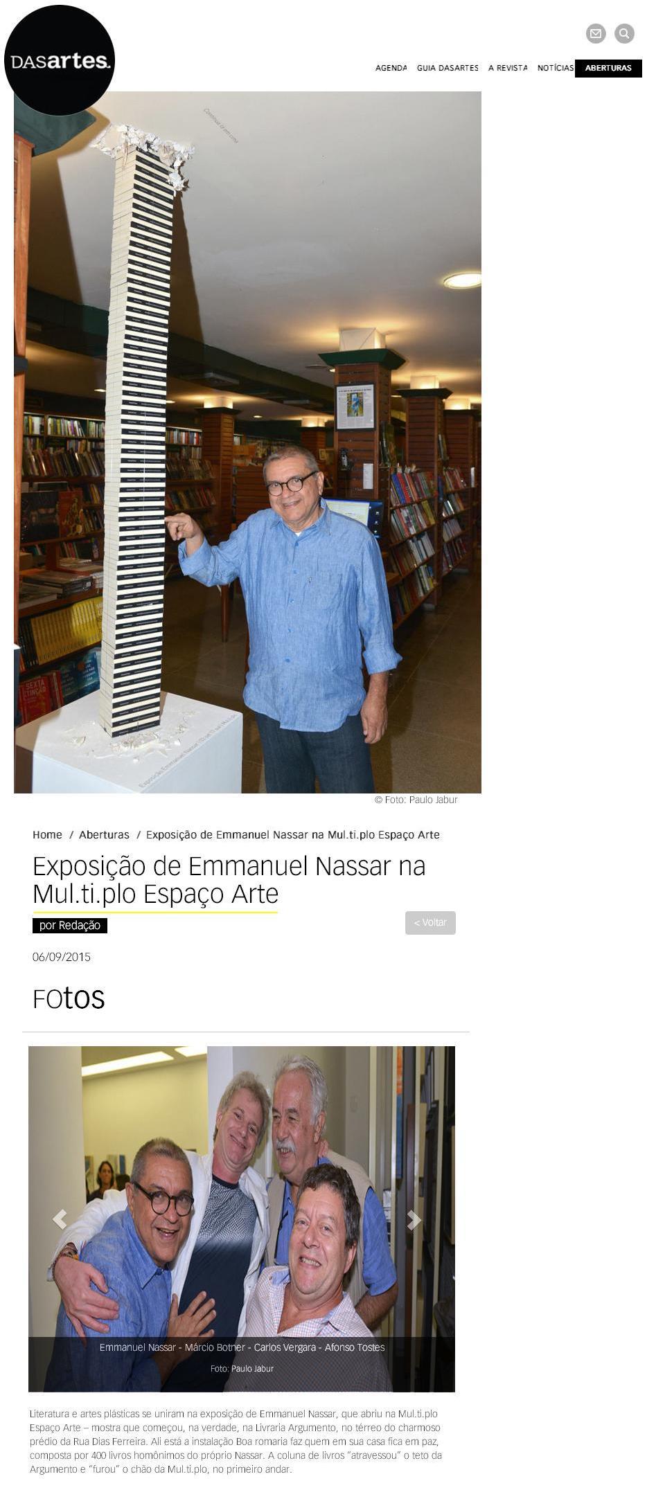 MUL.TI.PLO ESPAÇO ARTE NO SITE DAS ARTES 06-09.JPG