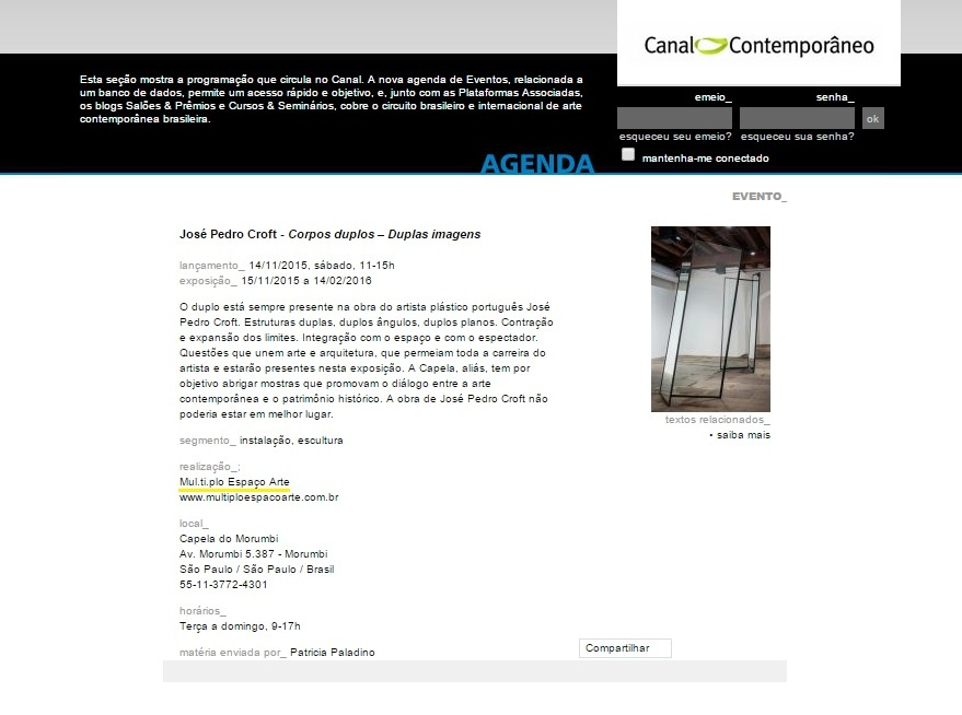 MUL.TI.PLO ESPAÇO ARTE NO SITE CANAL CONTEMPORÂNEO 13-11.jpg