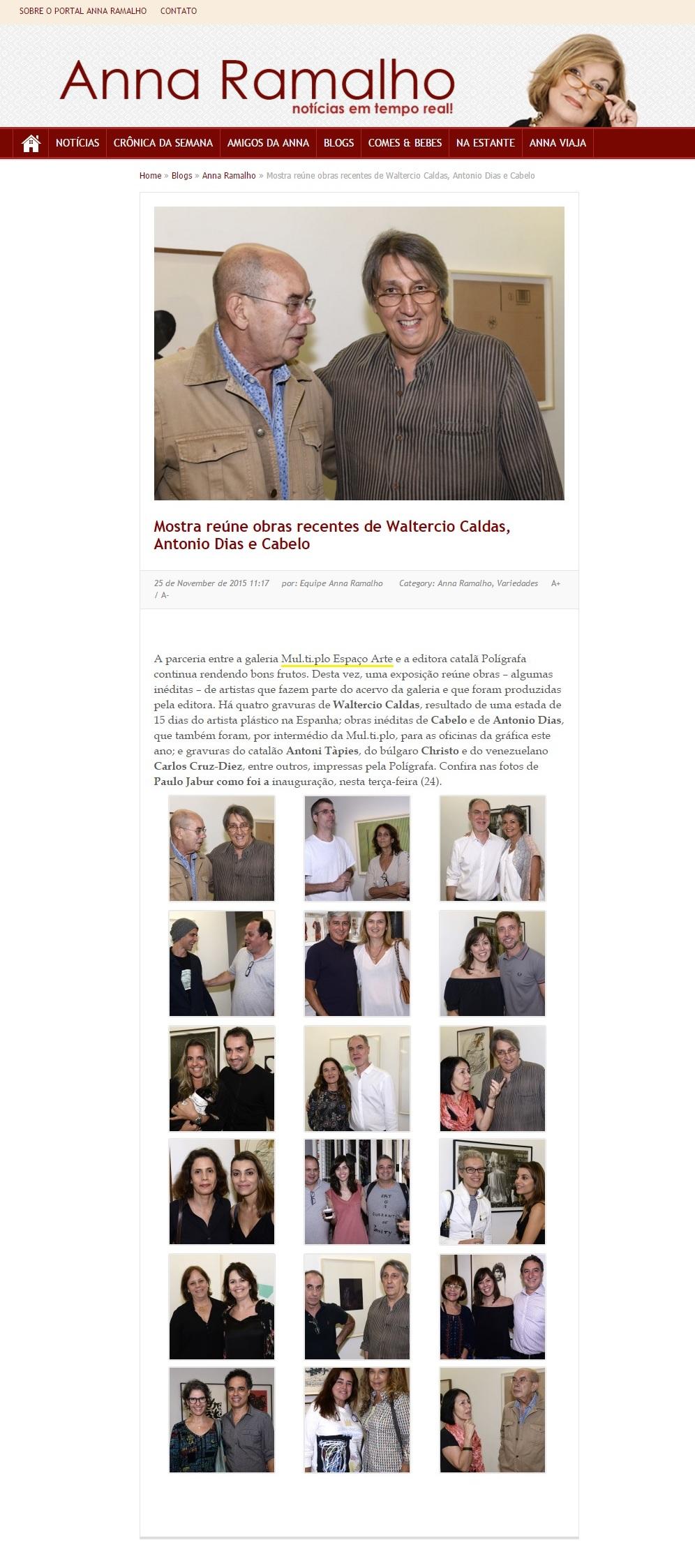 MUL.TI.PLO ESPAÇO ARTE NO BLOG ANNA RAMALHO 25-11.jpg