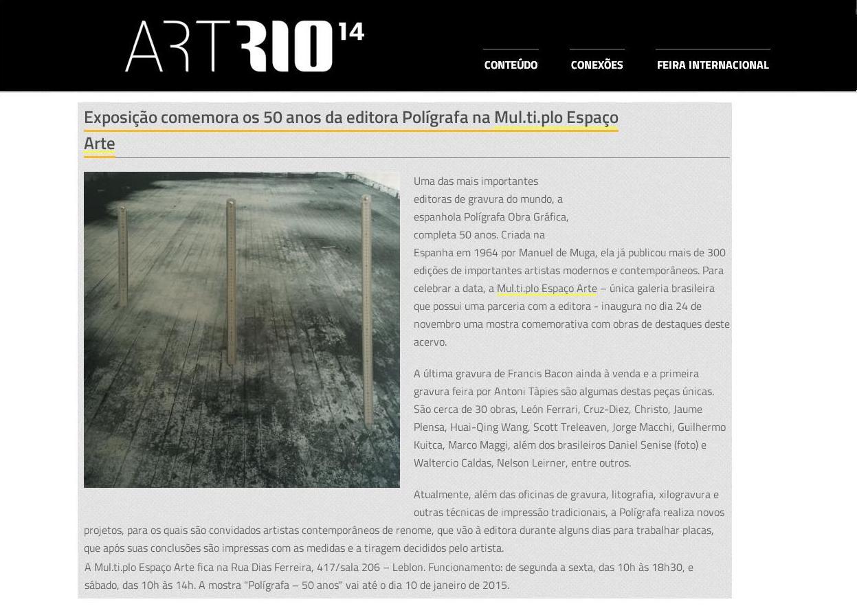 MUL. TI. PLO ESPAÇO ARTE NO SITE ARTRIO.JPG
