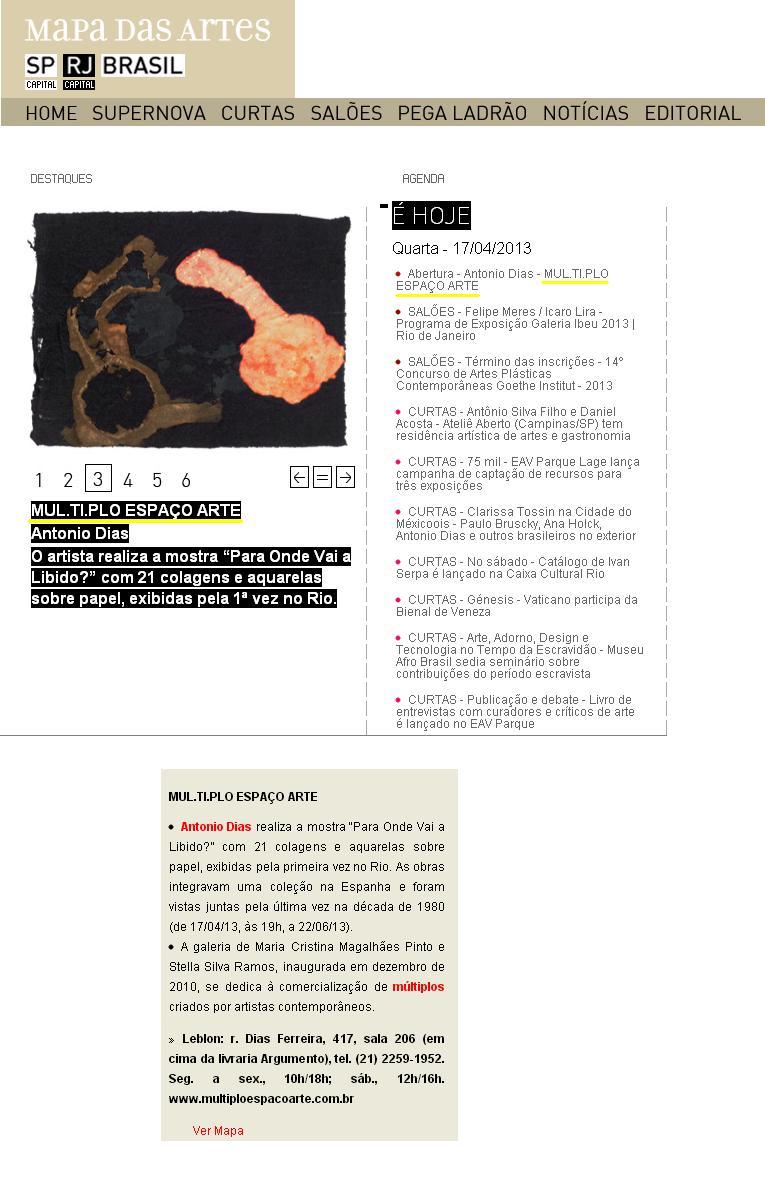 MÚL.TI.PLO ESPAÇO ARTE NO MAPA DAS ARTES 17.04.2013.JPG