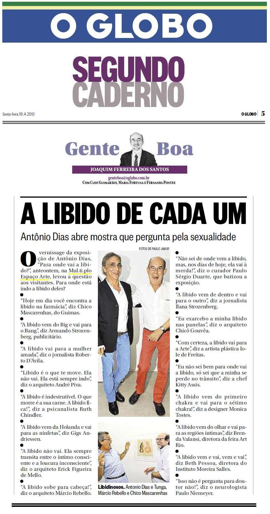 MÚL.TI.PLO ESPAÇO ARTE NO SEGUNDO CADERNO 19.04.2013.JPG