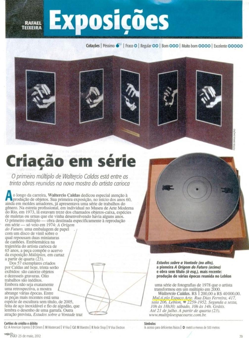 MÚL.TI.PLO ESPAÇO ARTE NA VEJA RIO 23.05.2012.jpg