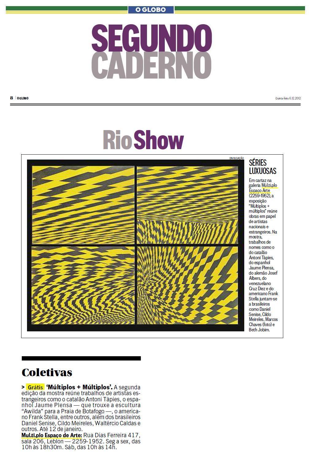 MÚL.TI.PLO_ESPAÇO_ARTE_NO_SEGUNDO_CADERNO_06.12.2012.JPG