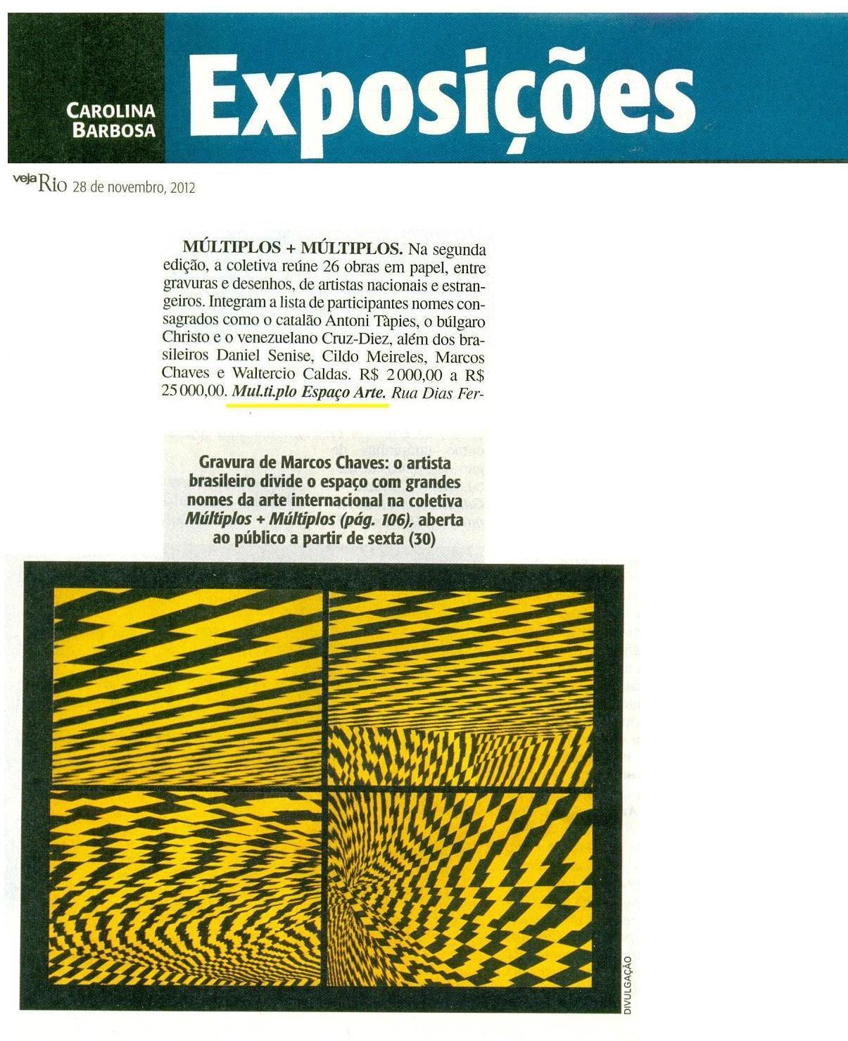 MUL.TI.PLO ESPAÇO NA VEJA RIO 28.11.2012.JPG