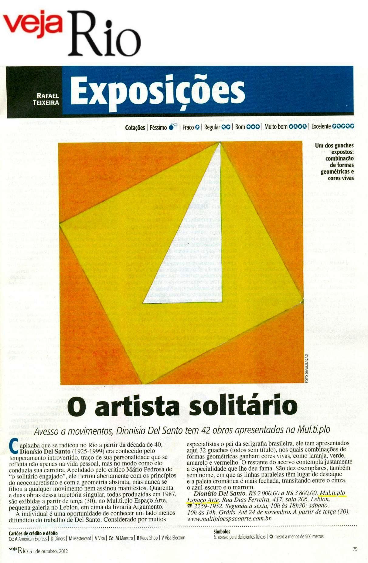 MUL.TI.PLO ESPAÇO ARTE NA VEJA RIO 31.10.2012.JPG