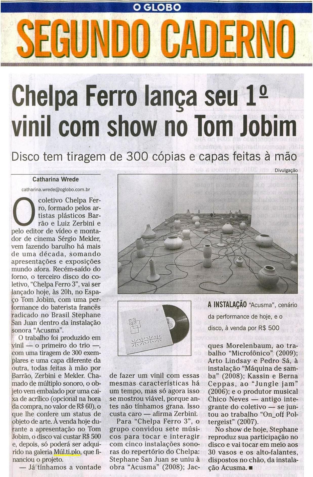 MÚL.TI.PLO ESPAÇO ARTE NO SEGUNDO CADERNO 24.04.2012.JPG