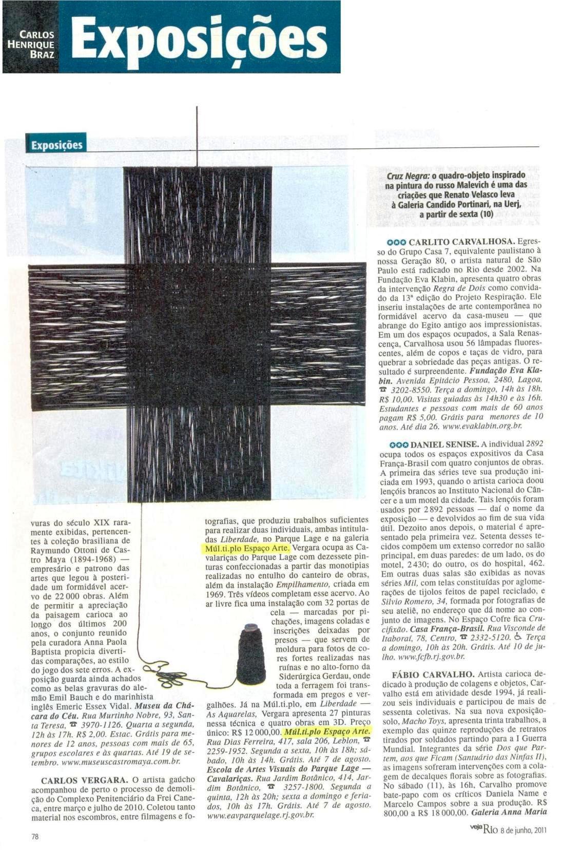 MUL.TI.PLO ESPAÇO ARTE NA VEJA RIO 08.06.2011.JPG