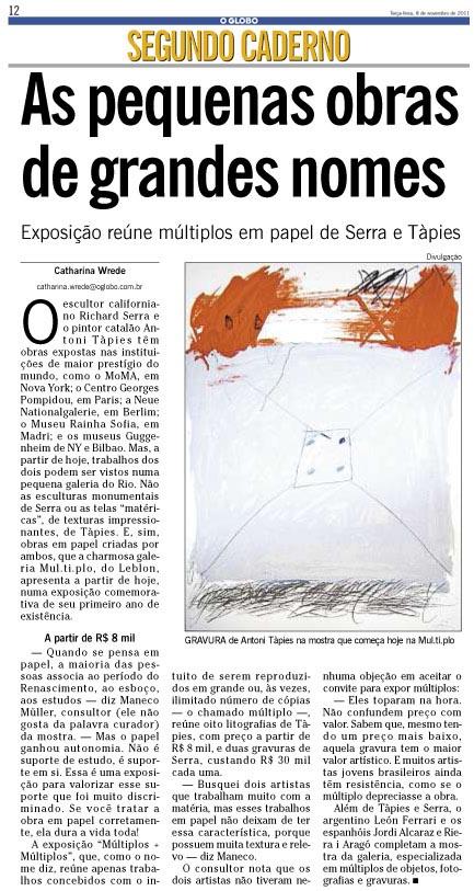 imprensa 13.jpg