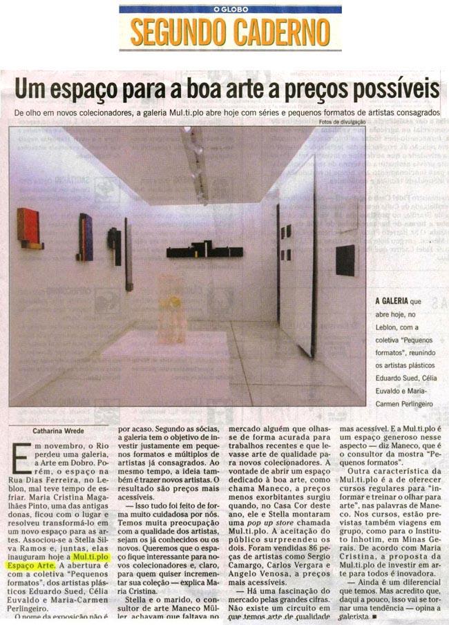 imprensa-01.jpg