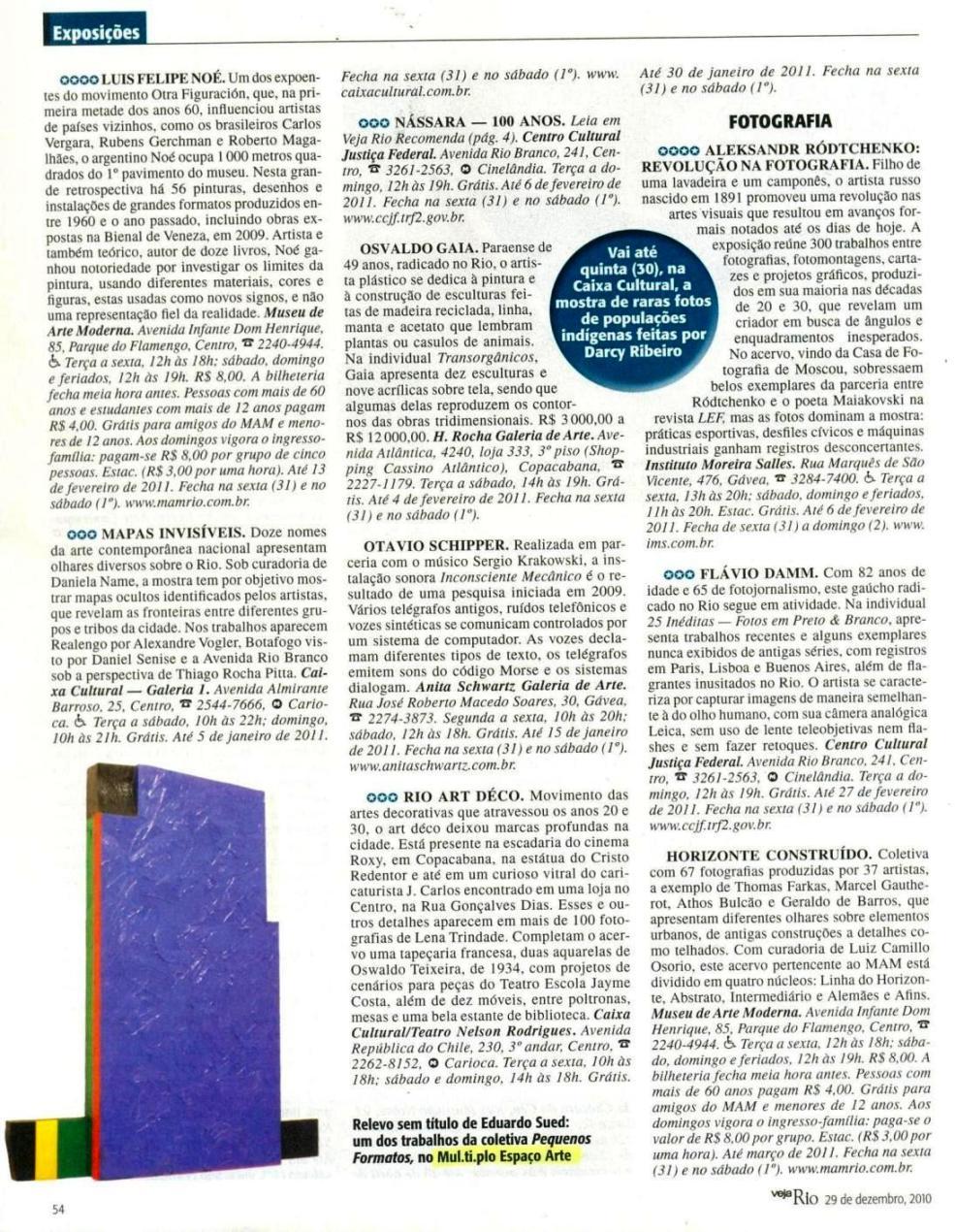 MUL.TI.PLO ESPAÇO ARTE NA VEJA RIO 29.12.2010 (1).jpg