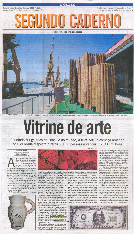 MUL.TI.PLO ESPAÇO ARTE NO SEGUNDO CADERNO 06.09.2011 (1).JPG
