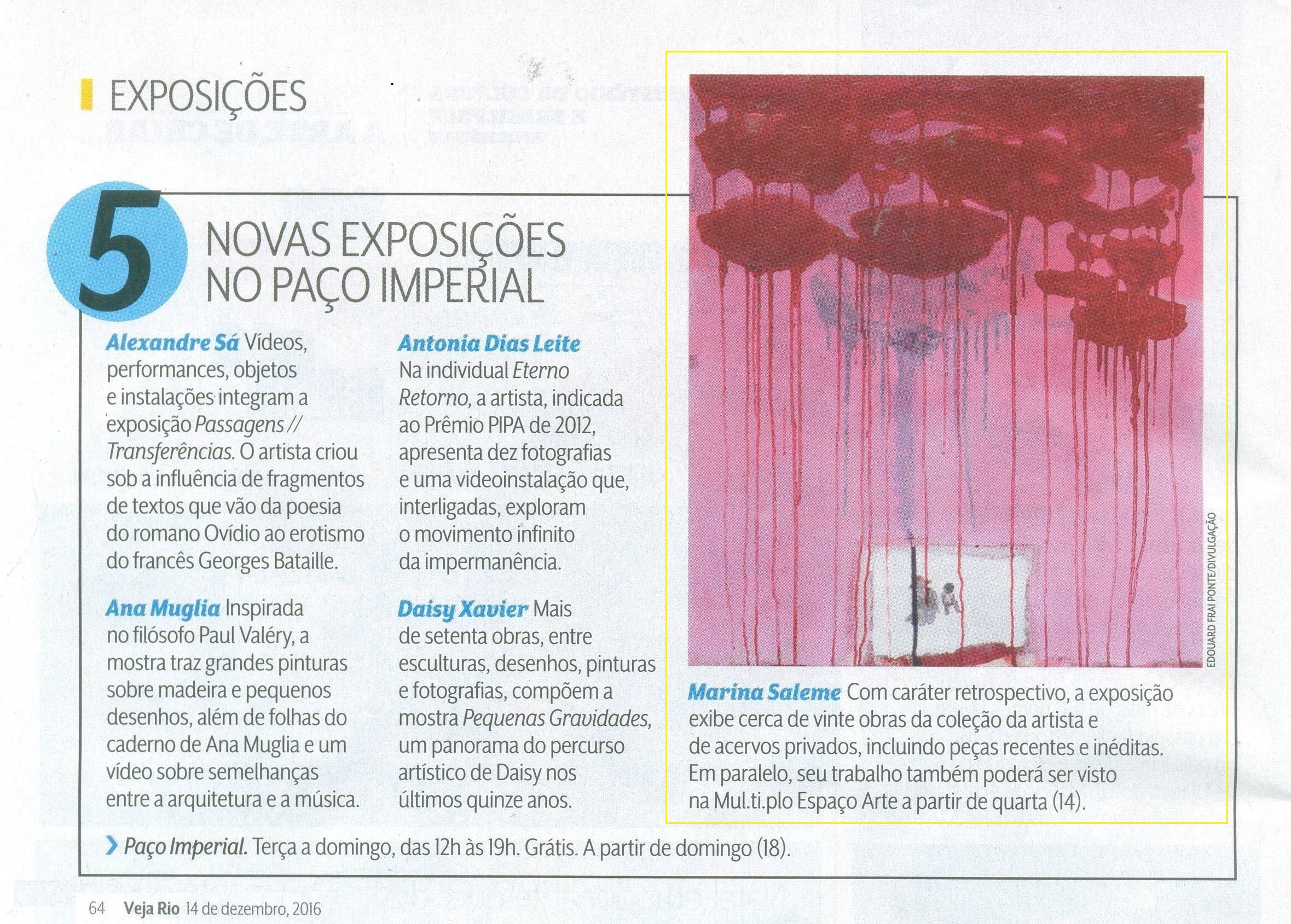 MUL.TI.PLO ESPAÇO ARTE NA REVISTA VEJA RIO 14-12 (pg.64).jpeg