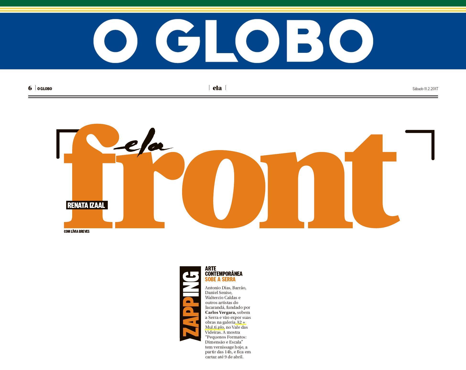 A2+MUL.TI.PLO NO ELA - FRONT 11.02.JPG